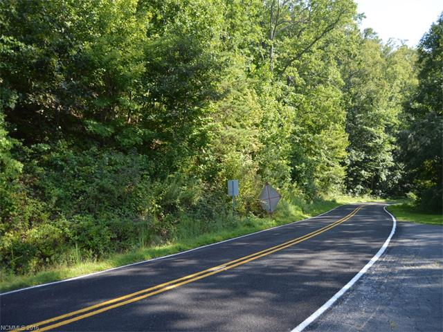 71 Acres Locust Grove Road, Hendersonville, NC 28792