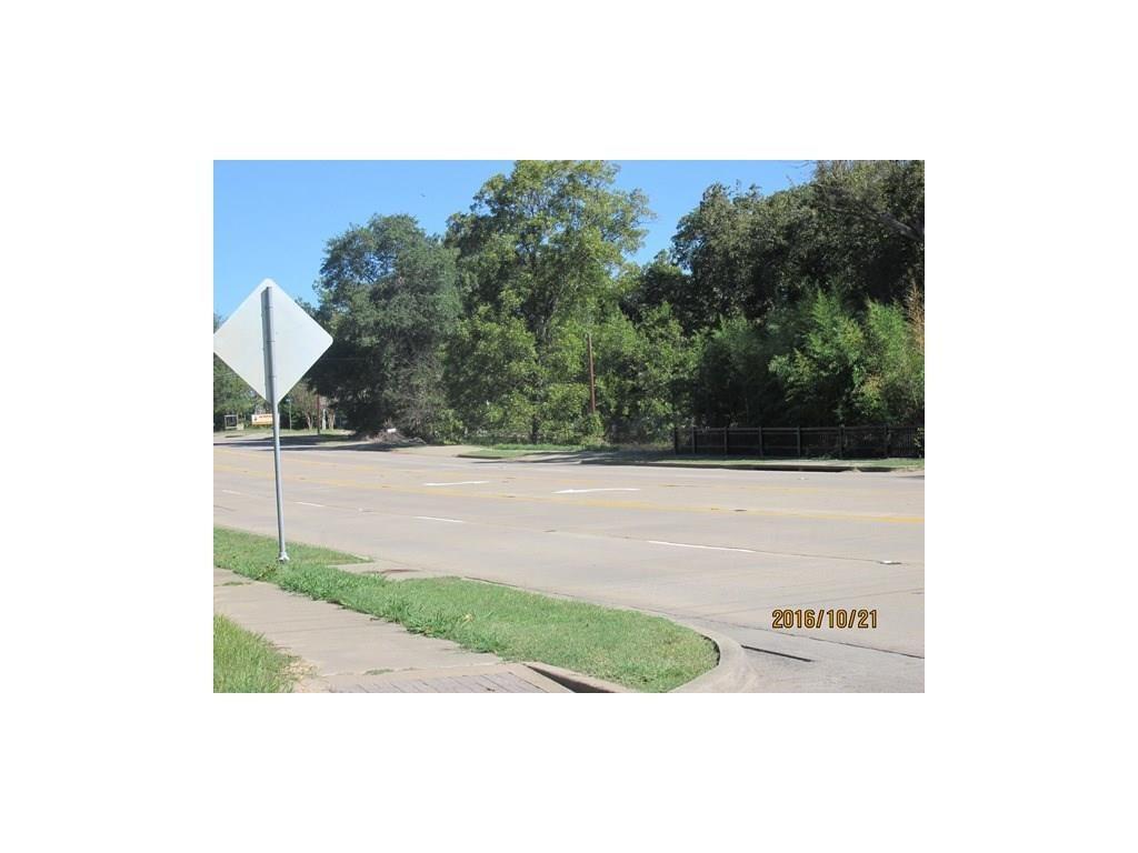 838 ST.  HWY 19, Canton, TX 75103