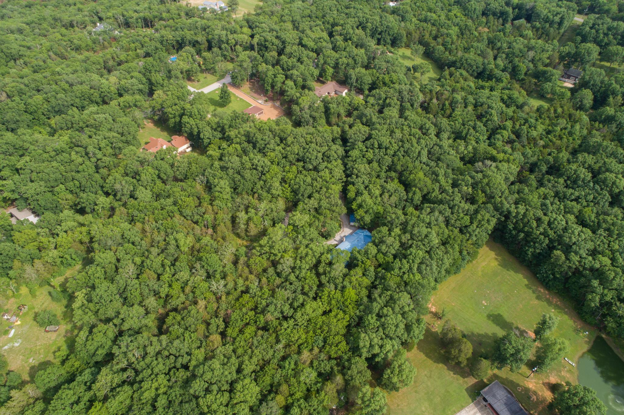 264 Forest Trail, Brentwood, TN 37027