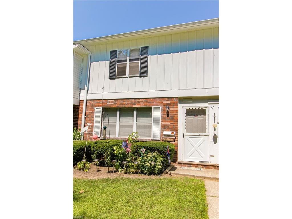 762 Mentor Ave 17, Painesville, OH 44077