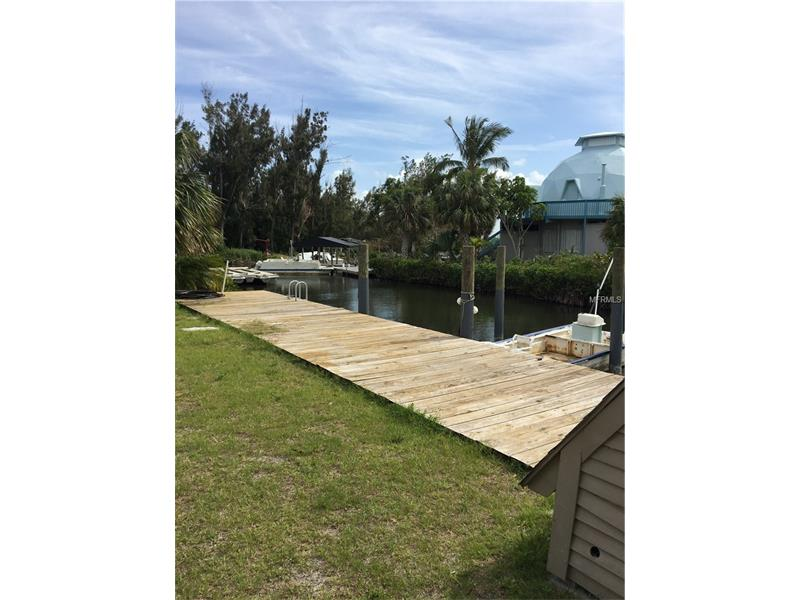 30B VIP VACATION ISLAND, GRANT, FL 32949