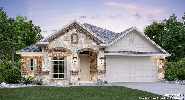 10419 Monicas Creek, Schertz, TX 78154