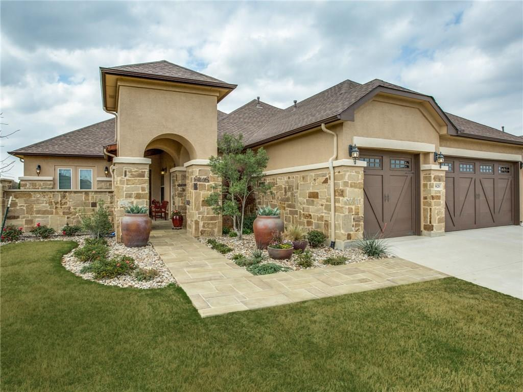9620 Orangewood Trail, Denton, TX 76207