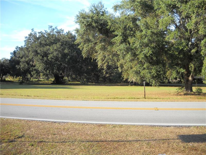 COUNTRY CLUB ROAD N, WINTER HAVEN, FL 33881