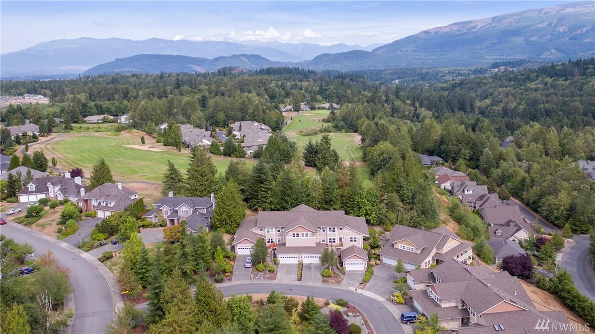 1600 Alpine Crest Lp B, Mount Vernon, WA 98274