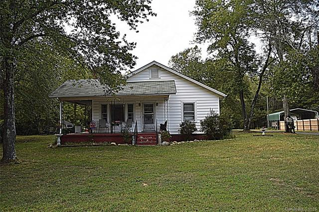 141 Canipe Road, Dallas, NC 28034