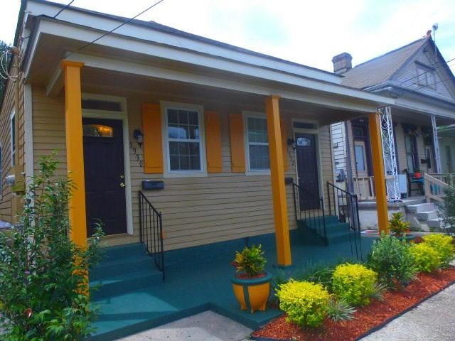1930 FERN Street, New Orleans, LA 70118