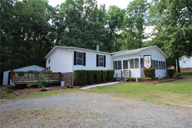 409 South Fork Road, Indian Trail, NC 28079