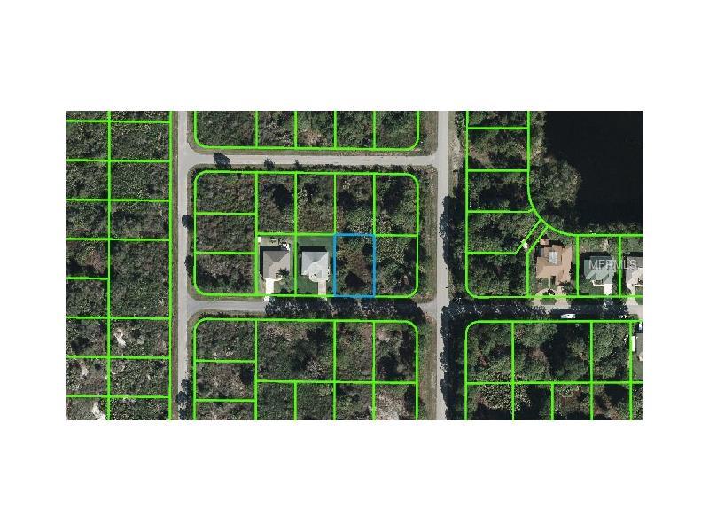 103 VEGA PLACE NW, LAKE PLACID, FL 33852