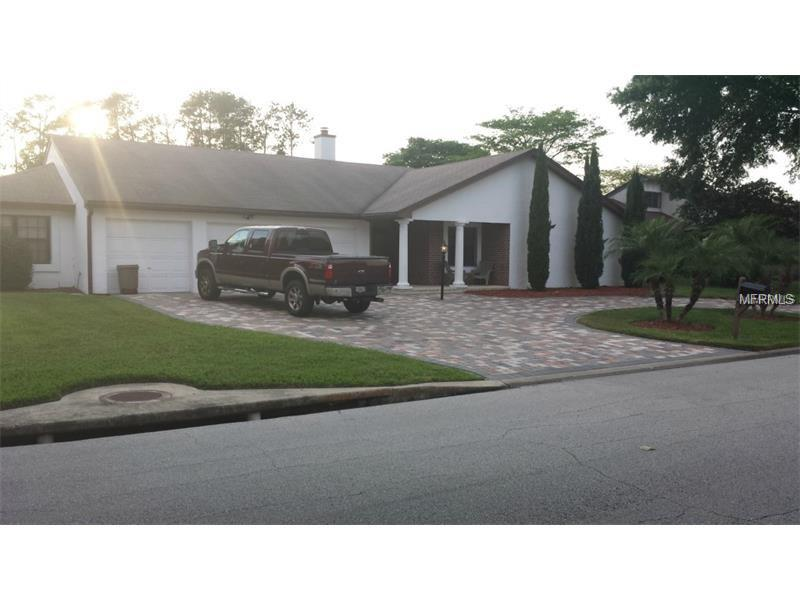 7025 EDGEWORTH DRIVE, ORLANDO, FL 32819