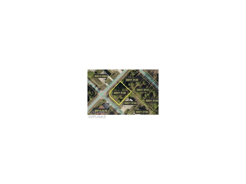 5244 27th ST SW, LEHIGH ACRES, FL 33973