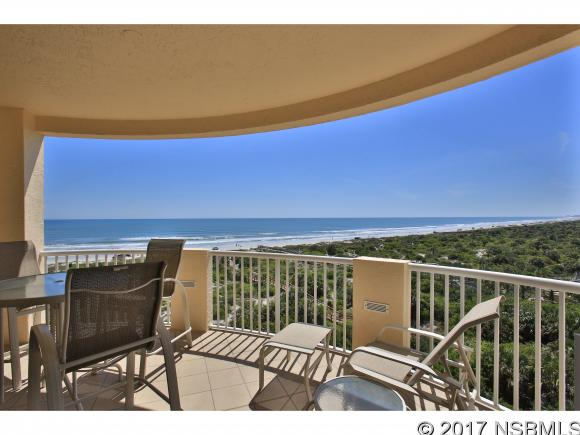 253 Minorca Beach Way 606, New Smyrna Beach, FL 32169