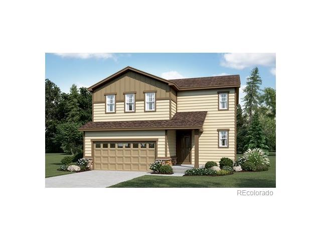 1579 Sorenson Drive, Windsor, CO 80550