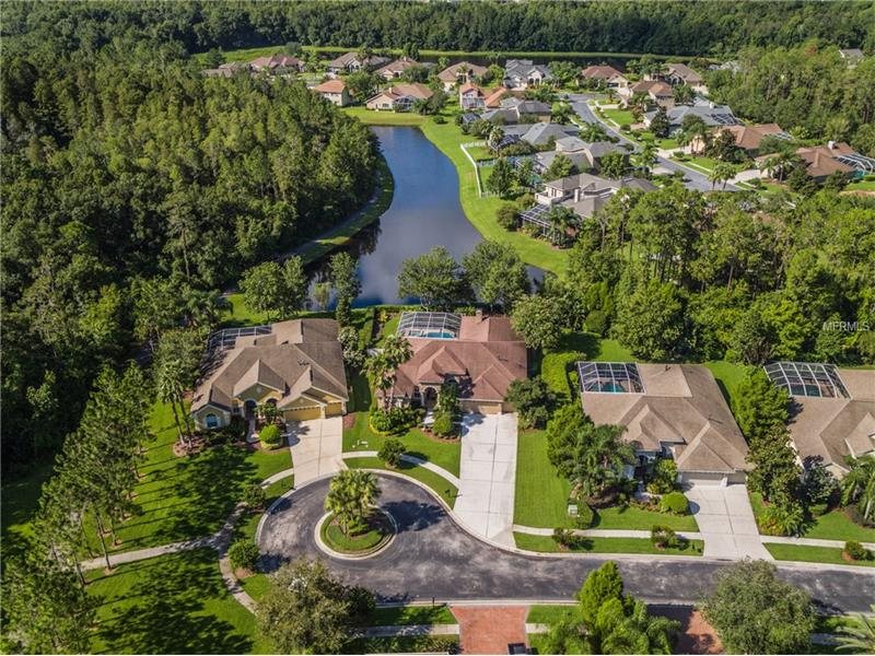 27746 PINE POINT DRIVE, WESLEY CHAPEL, FL 33544