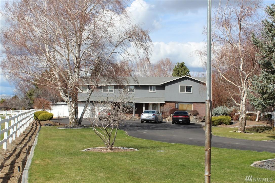 880 S Highland St, Othello, WA 99344