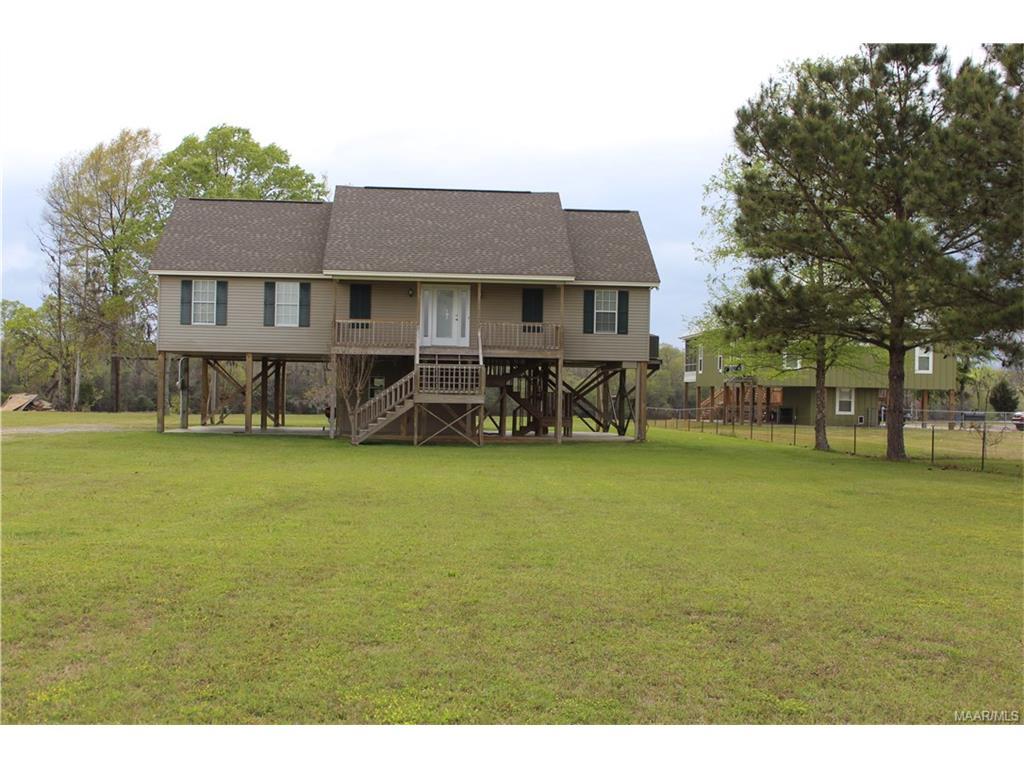 398 County Road 21 . S, Prattville, AL 36067