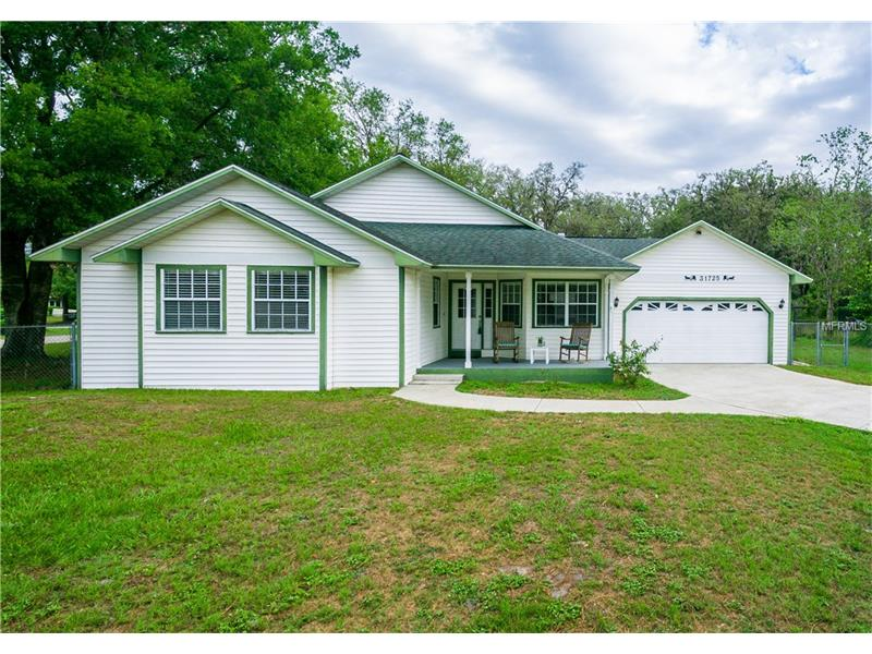 31725 CARRIAGE HOUSE ROAD, WESLEY CHAPEL, FL 33543