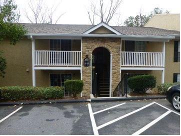 3005 Seven Pines Lane 208, Atlanta, GA 30339