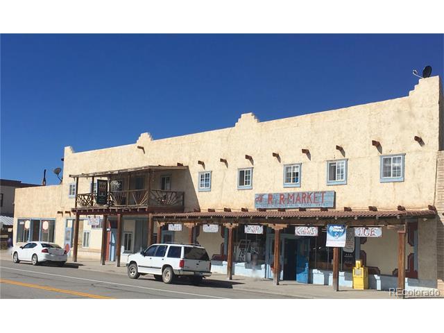 319 Main Street, San Luis, CO 81152