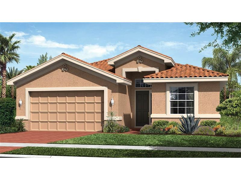 19333 YELLOWTAIL COURT, VENICE, FL 34292