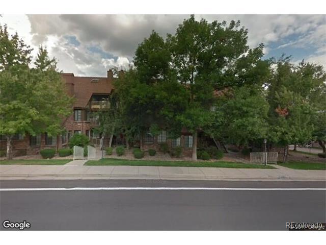 804 S Vance Street E, Lakewood, CO 80226