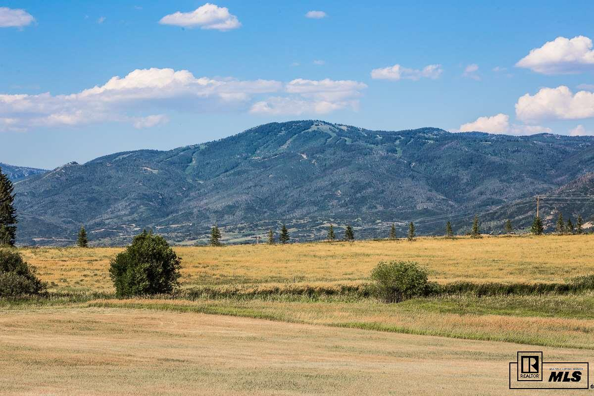 29703 CR 14, Steamboat Springs, CO 80487