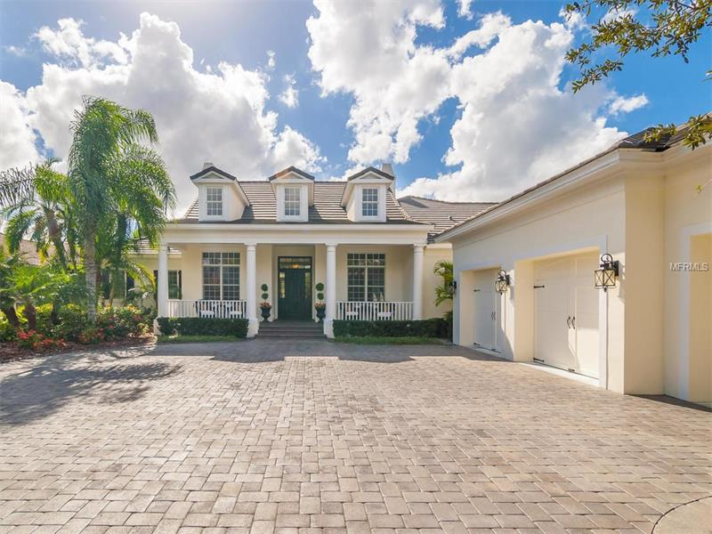 16306 FOREMAST PLACE, Lakewood Ranch, FL 34202