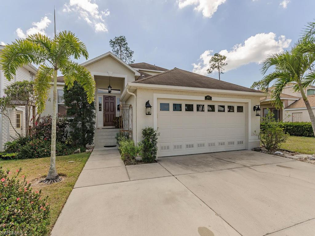 6071 Waterway Bay DR, FORT MYERS, FL 33908