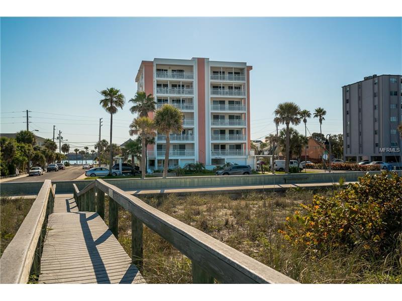 555 GULF WAY 3S, ST PETE BEACH, FL 33706