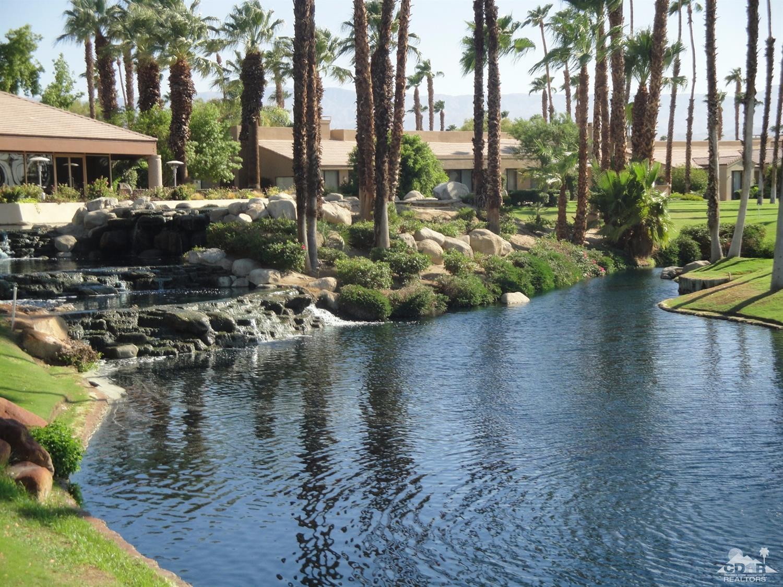 76673 Begonia Lane, Palm Desert, CA 92211