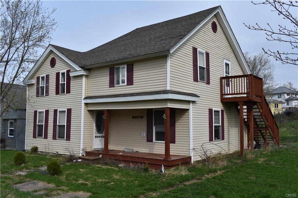 32440 County Rt. 179, Clayton, NY 13632