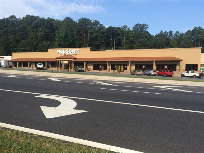 715 Joe Frank Harris Parkway, Cartersville, GA 30120
