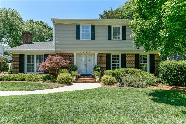 2343 Ainsdale Road, Charlotte, NC 28226
