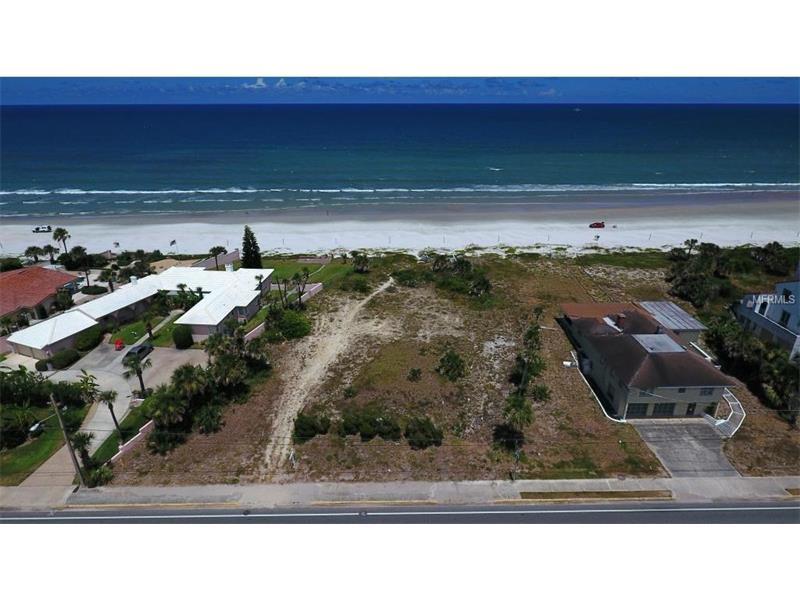 1700 N ATLANTIC AVENUE, DAYTONA BEACH, FL 32118