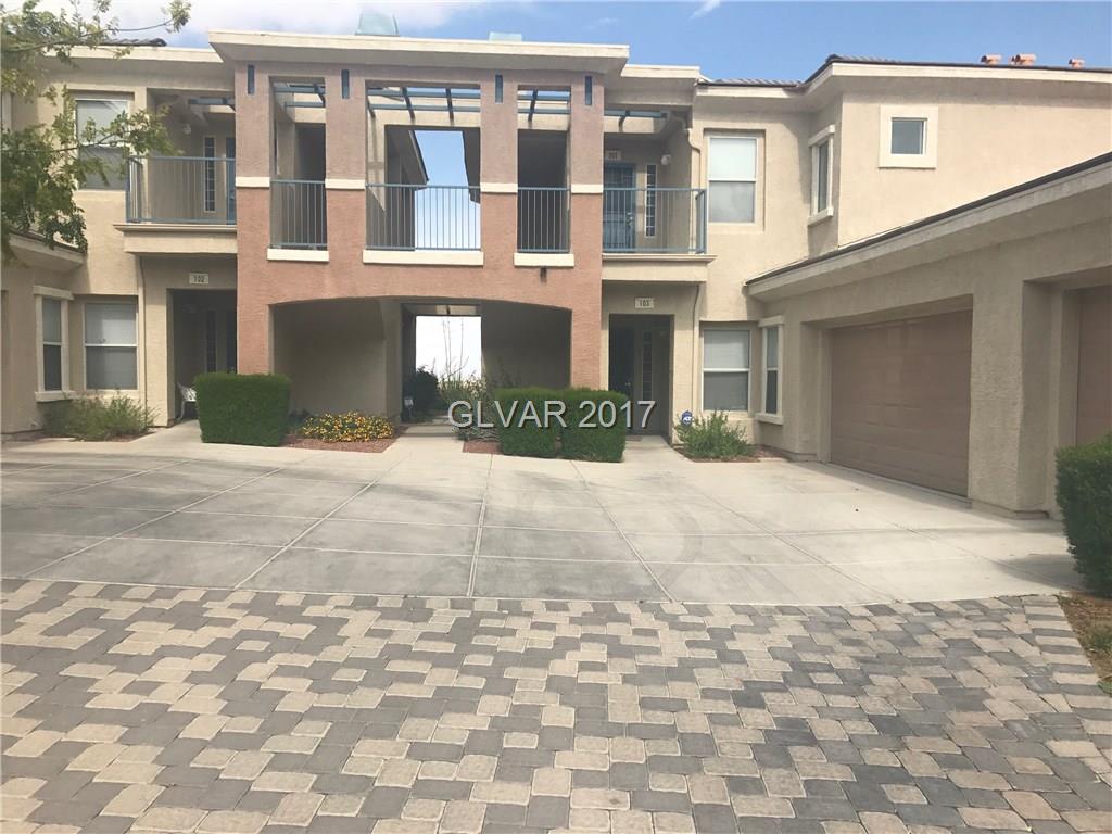 820 PICOTTE Street 103, Las Vegas, NV 89144