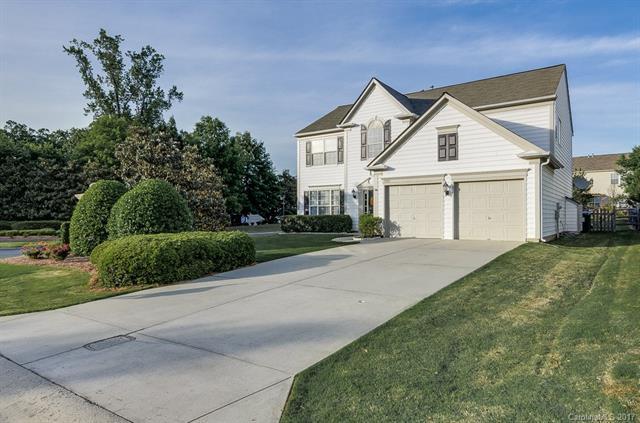 2103 Winthorp Ridge Road 291, Charlotte, NC 28027
