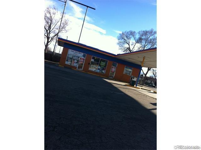318 Minnequa Avenue, Pueblo, CO 81004