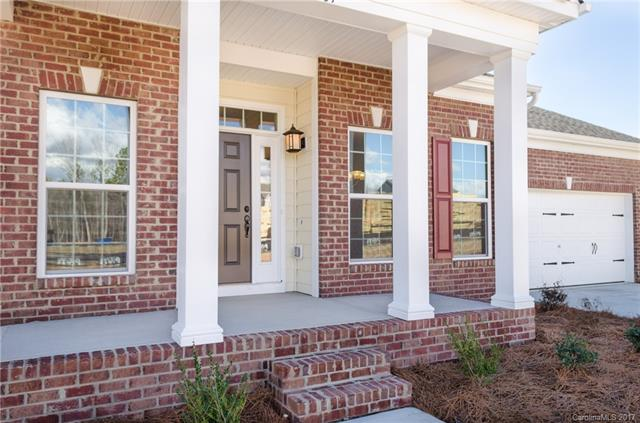367 Ayers Road, Fort Mill, SC 29715