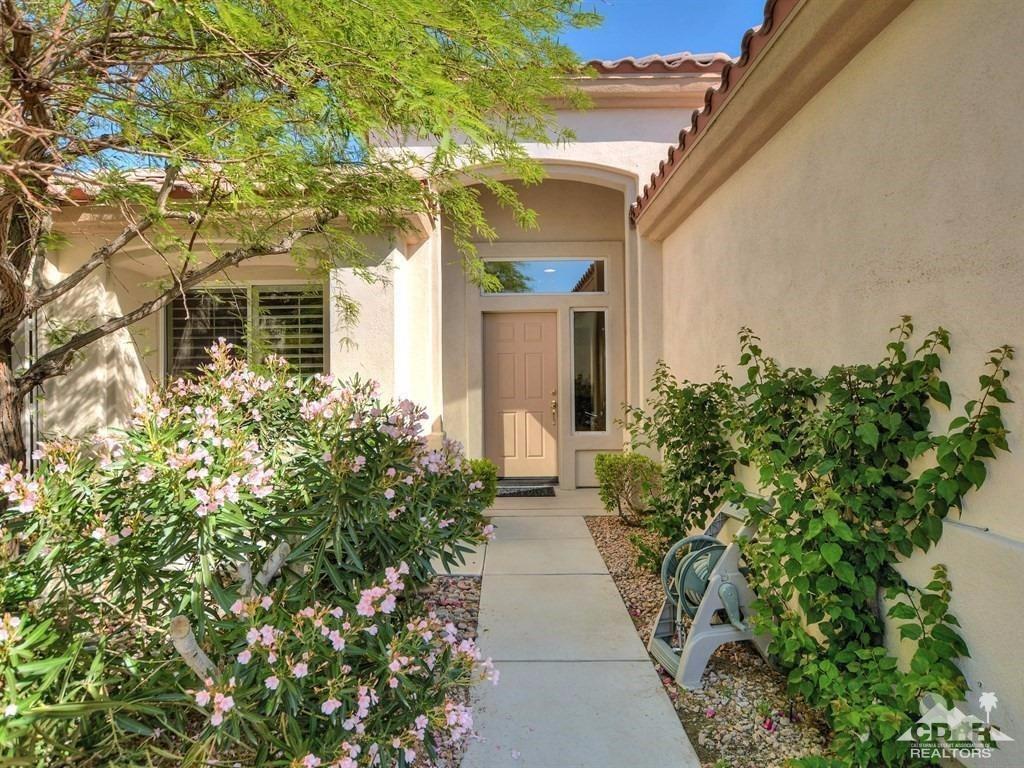 78842 Kramer Drive, Palm Desert, CA 92211