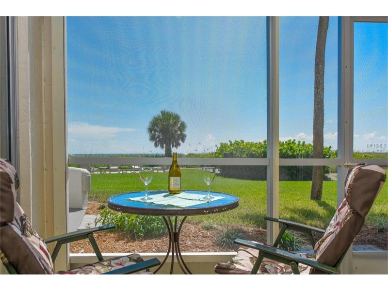 5231 GULF OF MEXICO DRIVE 105, LONGBOAT KEY, FL 34228