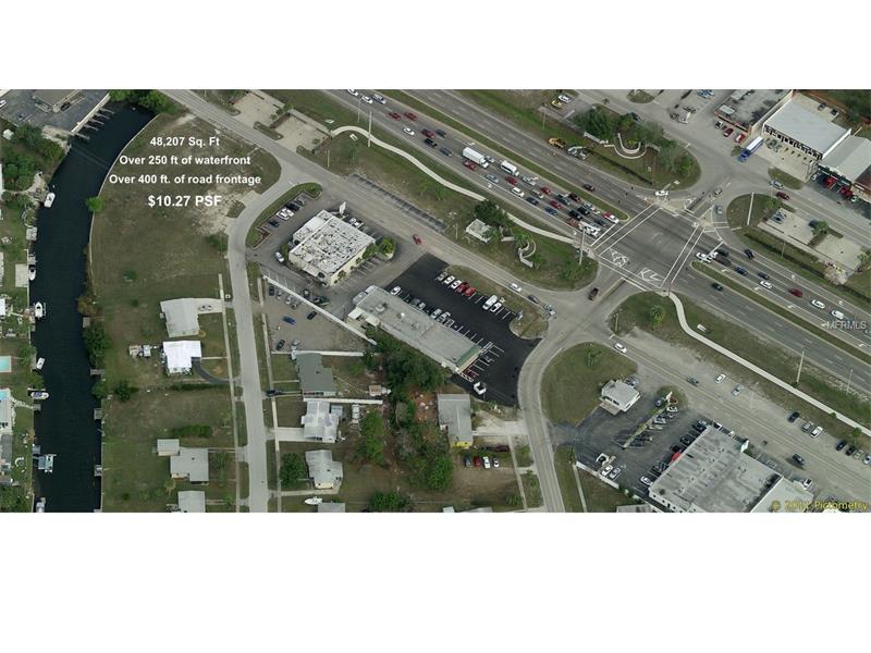 3859 TAMIAMI TRAIL PORT CHARLOTTE, Florida