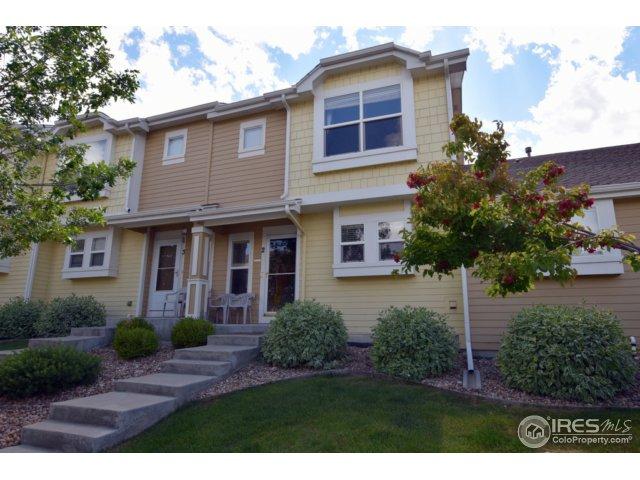 6715 Rose Creek Way 2, Fort Collins, CO 80525