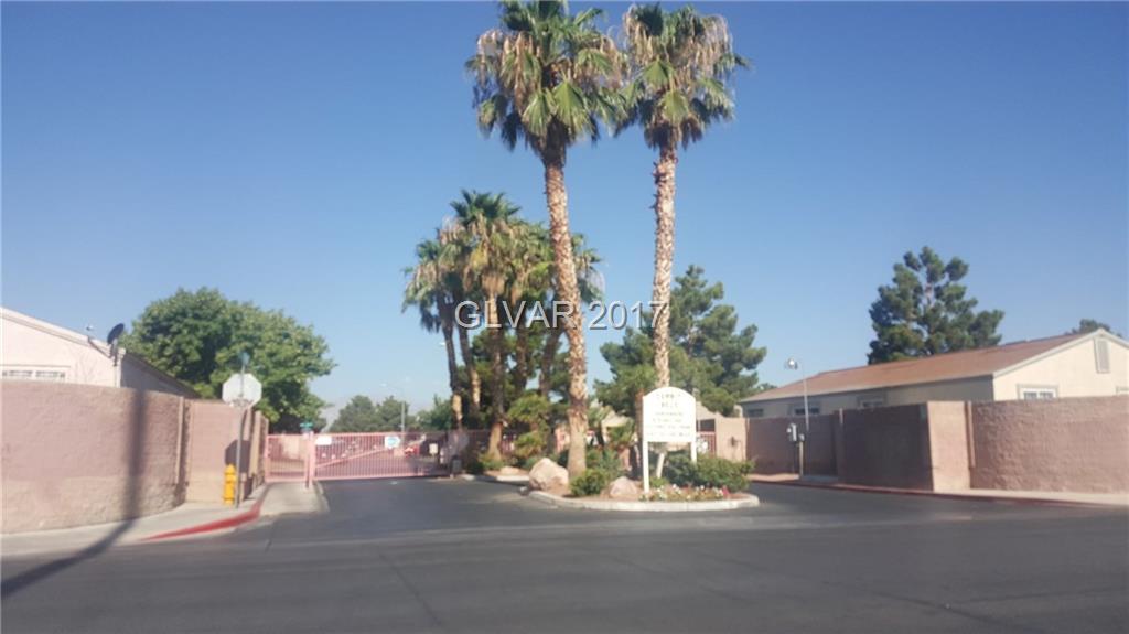 2105 VELVET HILL Avenue, Las Vegas, NV 89106