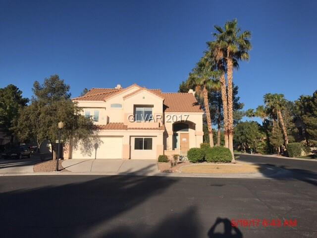 1853 INDIAN BEND Drive, Henderson, NV 89074