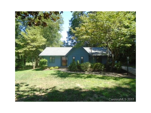 929 Oakridge Drive, Mooresville, NC 28115
