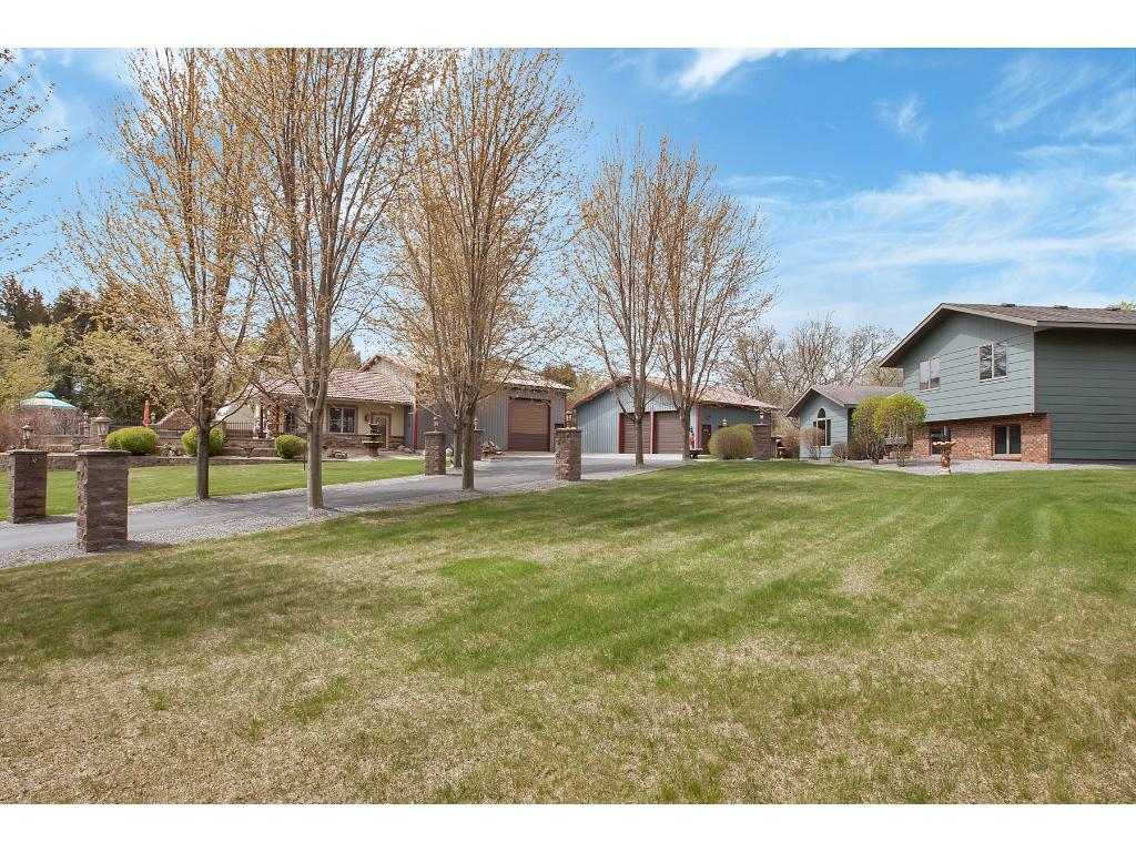 17031 County Road 7 NW, Clearwater, MN 55320