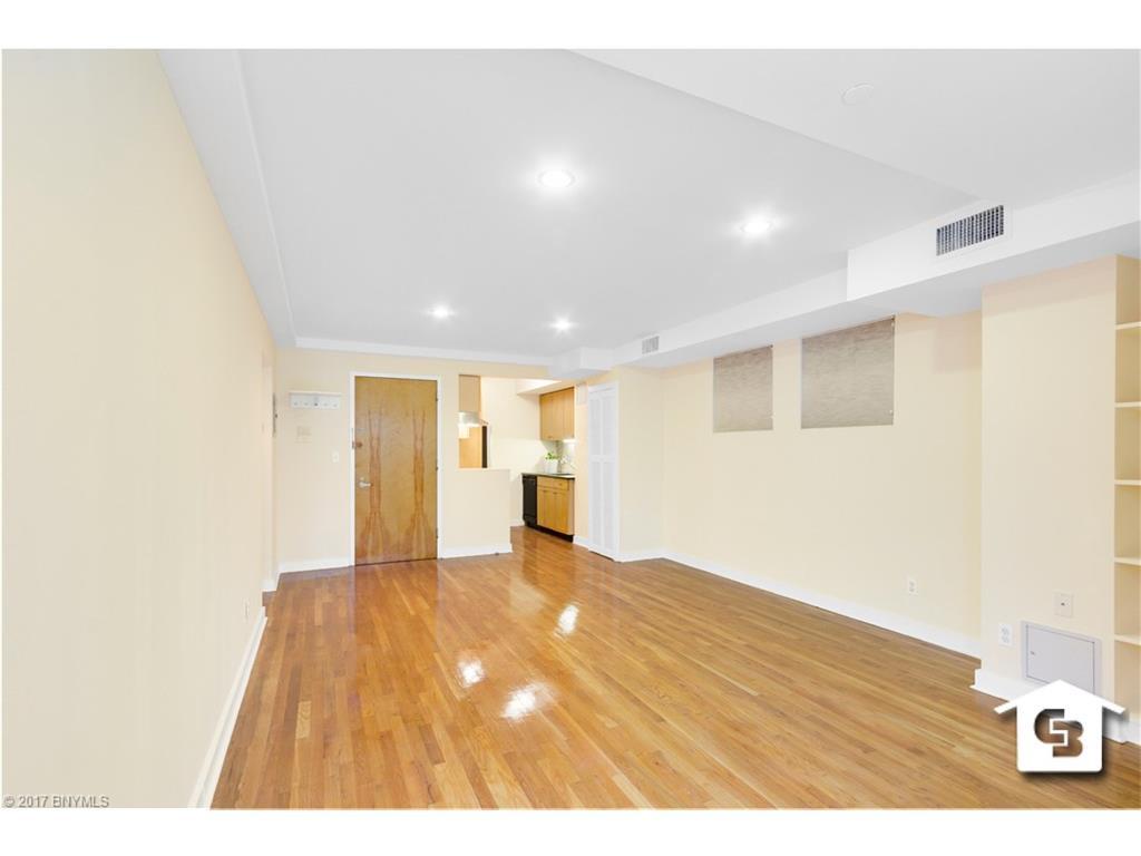 565 Carroll Street 3, Brooklyn, NY 11215
