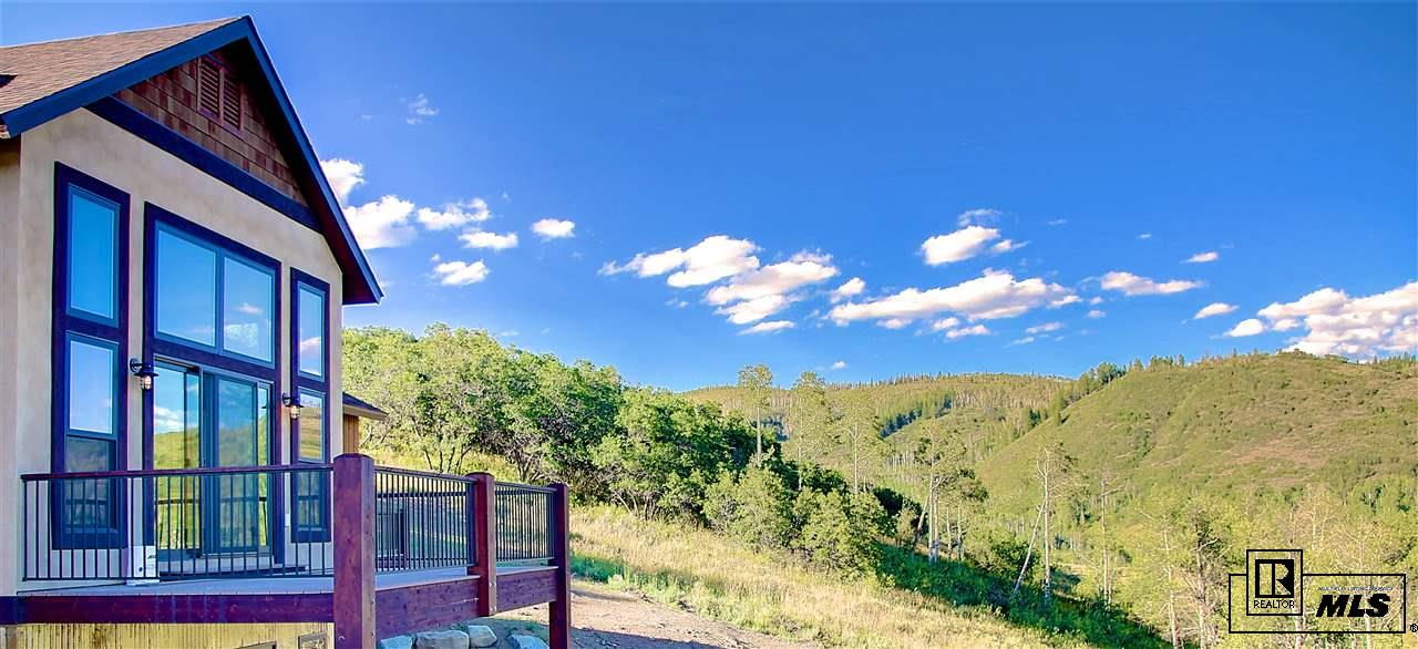 55810 Olive St., Clark, CO 80428