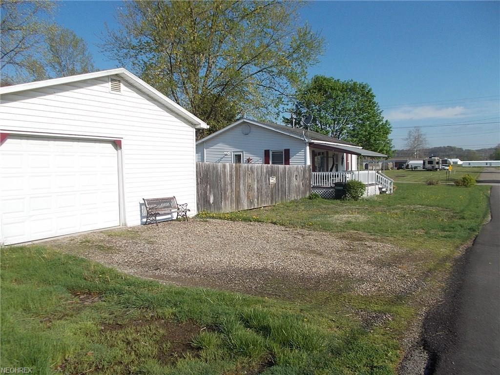 10150 Orr St, Byesville, OH 43723