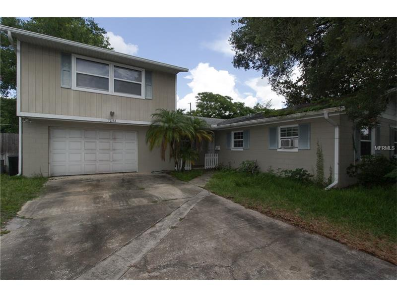 2054 EASTBROOK BOULEVARD, WINTER PARK, FL 32792